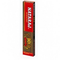 Nataraj Bold Pencils  (Pack of 4 Pkt.) (2096936)