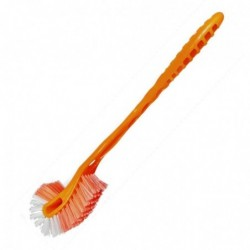 Indoselection Toilet Brush