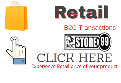 Click here Retail Store