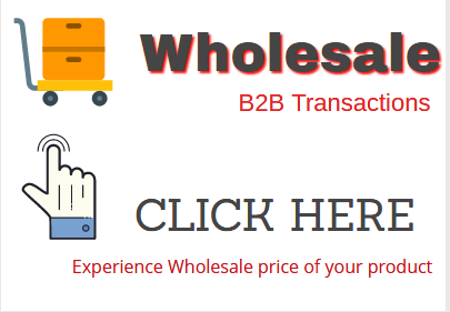 Click here Wholesale Store