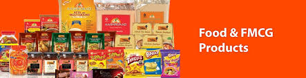 grocerry item indo selection wholesale