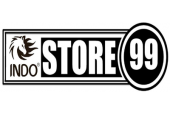 Indoselection Store 99